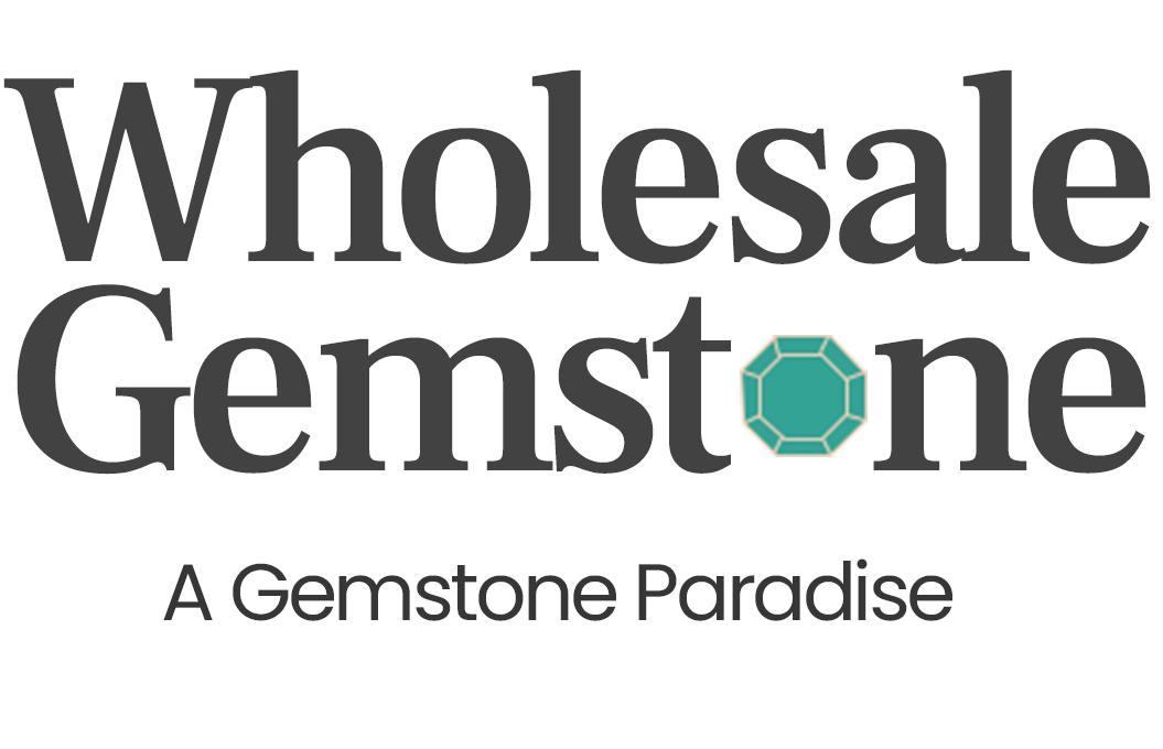 wholesale-gemstone